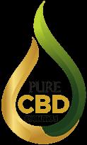 purecbdevolution